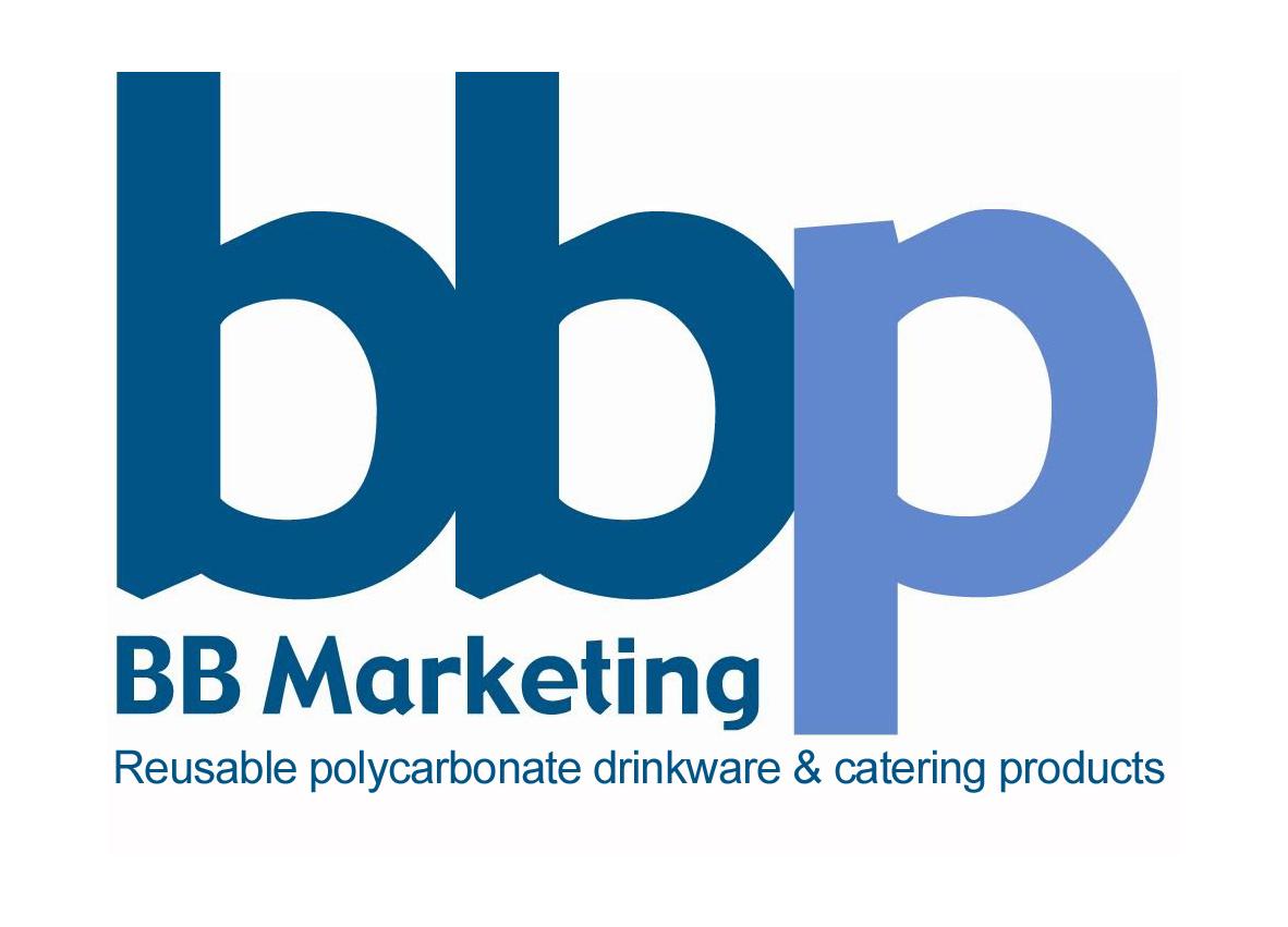 BBP Polycarbonate
