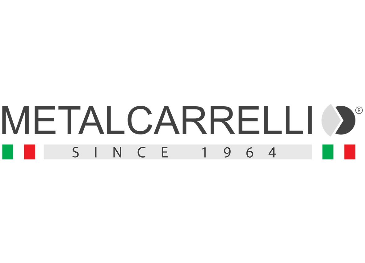 Metal Carrelli