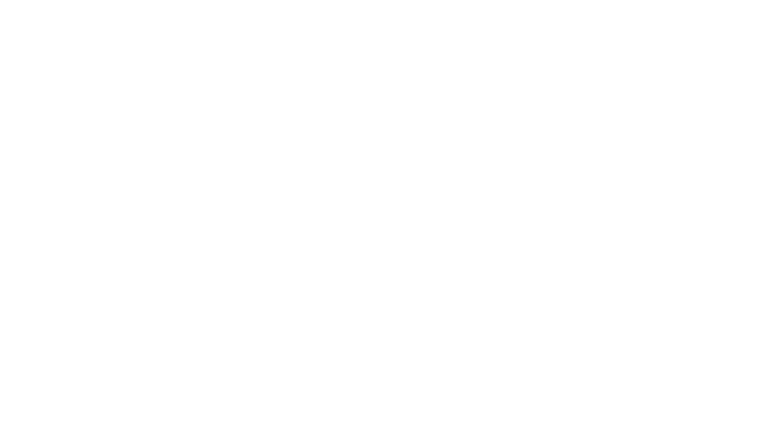 MSG Tradelink
