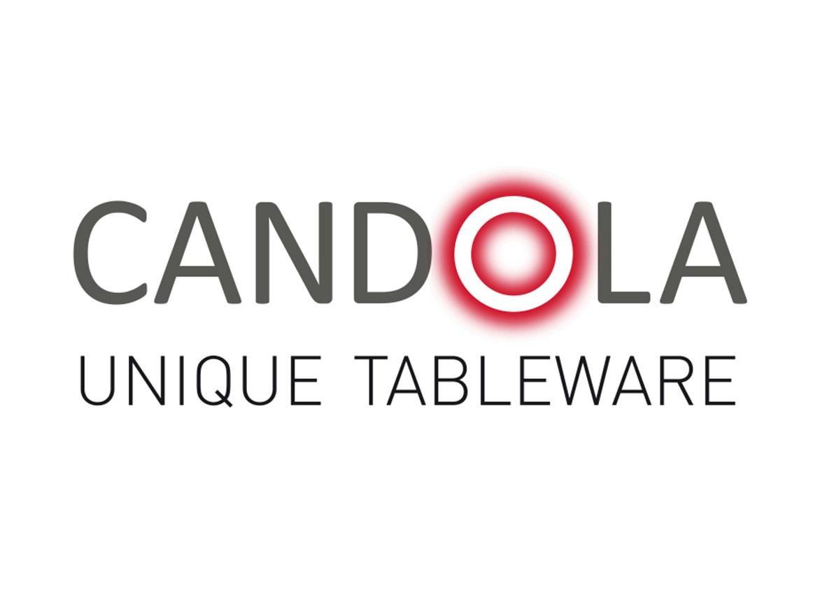 CANDOLA