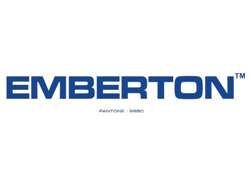 EMBERTON Electrical APPLIANCES